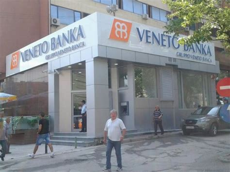 filiali veneto banca veneto banca filiale korca albania kor 231 235 2013 mca
