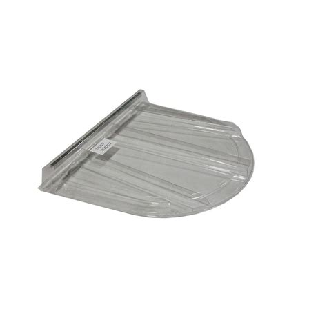 wellcraft 5600 3 sections 092 gray egress well bundle