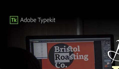 Wedding Font Typekit by Using Typekit Buildr Joomla Template Documentation