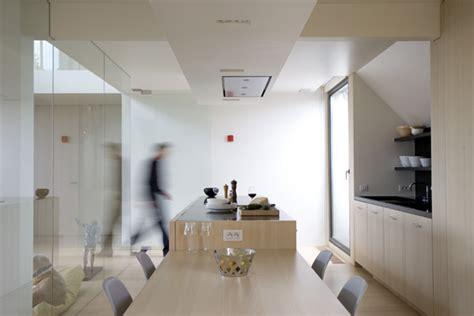 bieke claessens interieur modern