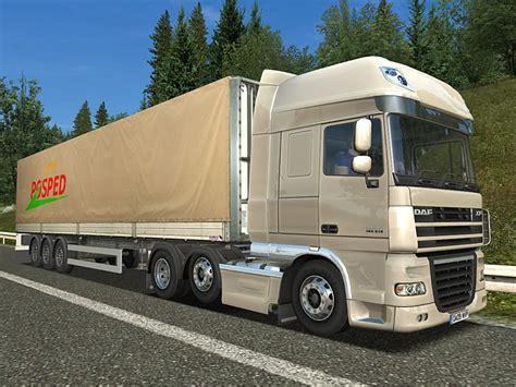 truck uk 18輪皮置き場 uk truck simulator trucks emblem 6x2