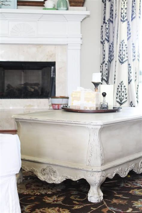 Chalk Paint Giveaway - best 20 redo coffee tables ideas on pinterest refurbished coffee tables farm house
