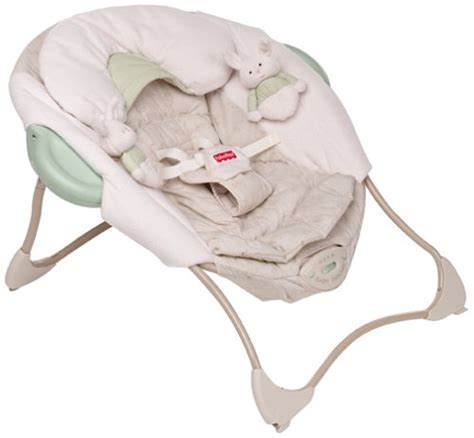 Baby papasan chair for newborn to infant sweet dreams linens