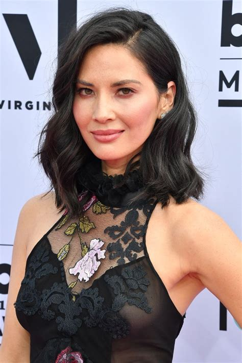 these stunning celebrity lobs will make you want to chop best 25 long bob haircuts ideas on pinterest long bobs