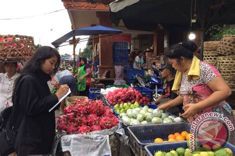 Minyak Zaitun Di Pasar harga buah di pasar kumbasari denpasar stabil antara news bali berita bali terkini
