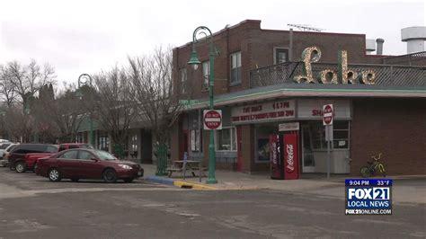 cinema 21 online 2017 moose lake theatre celebrates 80 years fox21online