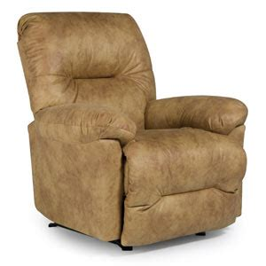 rodney couch recliners power recliners rodney best home furnishings