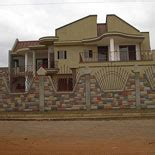 house to buy in ghana buying property in ghana how to buy a house in ghana