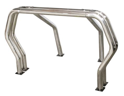 go rhino bed bars go rhino bed bars free shipping