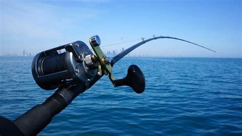 fishing background fishing desktop wallpaper