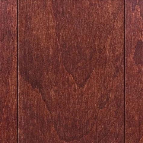 solid hardwood wood flooring  home depot