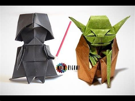Origami Wars Ships - 1000 ideas about wars origami on origami