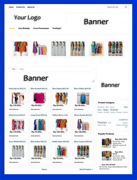download themes blogger store v2 simple blogger store v2 template blogger store templates