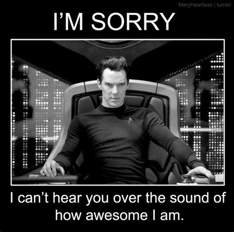 Cumberbatch Meme - benedict cumberbatch meme by xmeryheartlessx on deviantart