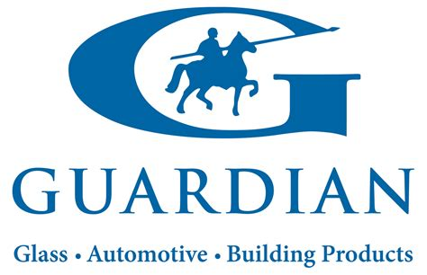Guardian Logo Mytradetv Guardian Industries Archives Mytradetv