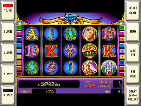 jackpot apk jackpot slots best emulators 1 1 13 apk android casino