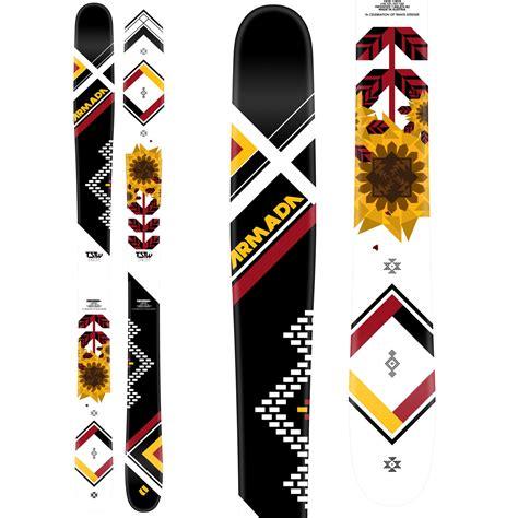 armada ski 2015 armada tstw skis s 2015 evo