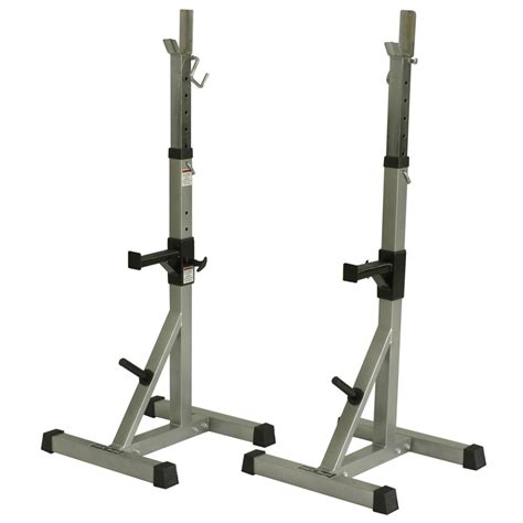 Guided Squat Rack by Valor Athletics Inc Bd 8 Deluxe Squat Rack With Plate