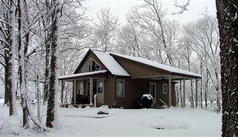 Starlight Cabins by Southern Ohio Getaway Cabin Starlite Cabin Getaway