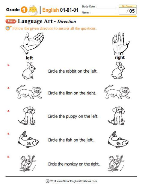 printable worksheets english grade 1 grade 1 english worksheets worksheets for all download