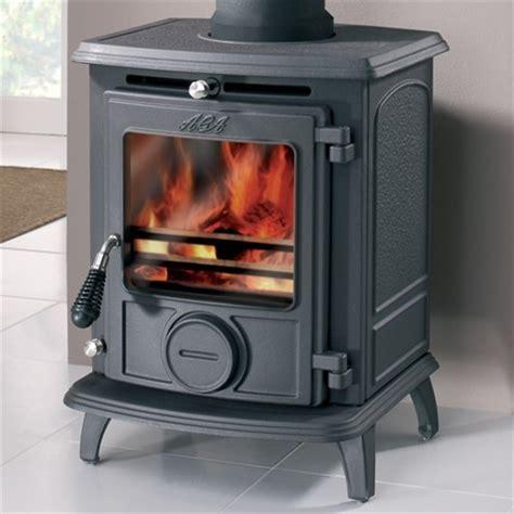 aga wood burner aga wenlock classic se wood burning multi fuel