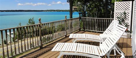 torch lake bed and breakfast torch lake bed and breakfast 28 images photo gallery