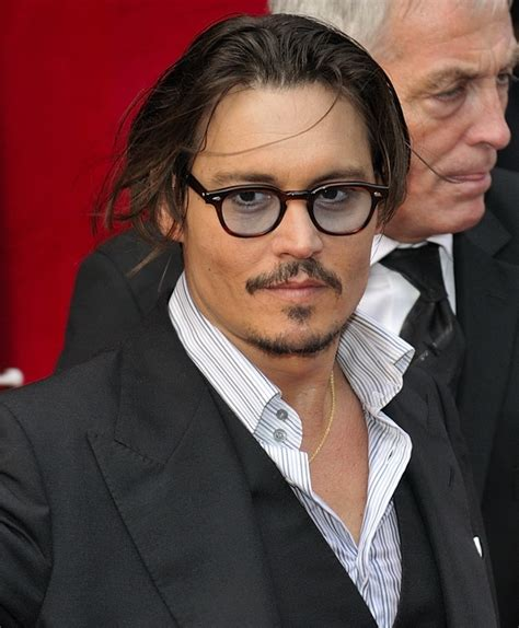 johnny depp biography simple english johnny depp simple english wikipedia the free encyclopedia