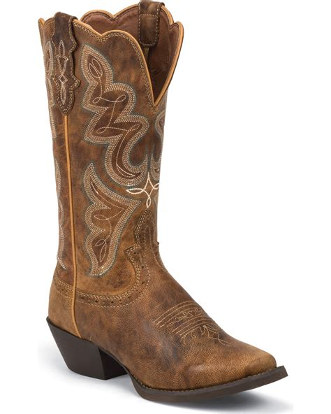 camel colored boots camel colored cowboy boots www imgkid the image