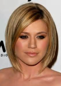 popular hair cuts for best most popular short hairstyles in 2016