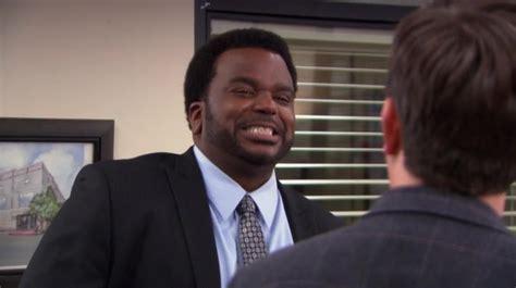 The Office Season 2 Episode 9 by Recap Of Quot The Office Us Quot Season 9 Recap Guide