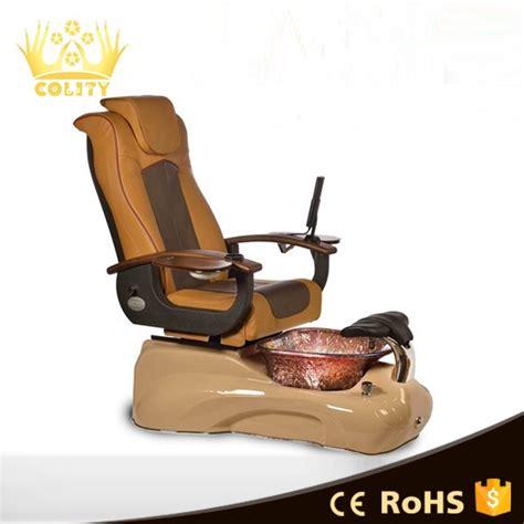 cheap reclining high chair high quality cheap price recliner massage chair power