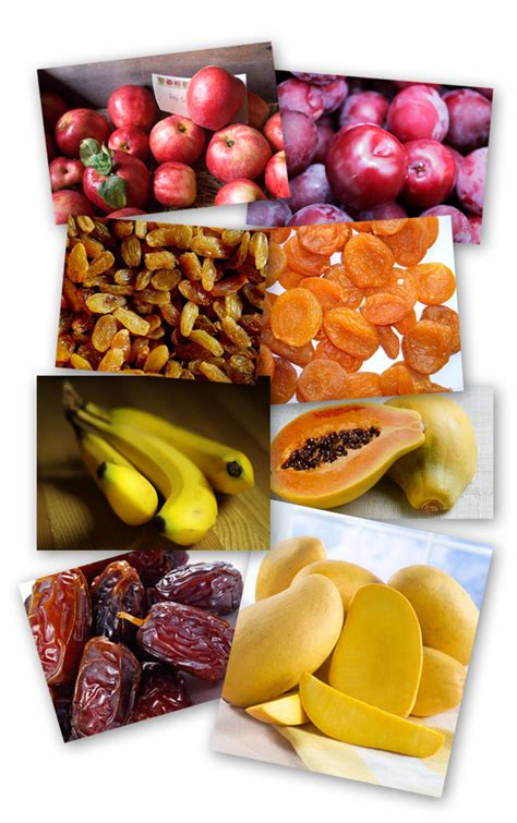 Empeng Buah Untuk Baby colourlifeadiwa makanan untuk baby damia 6 bulan