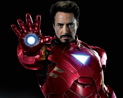 iron man the last reel iron man 3 plot released