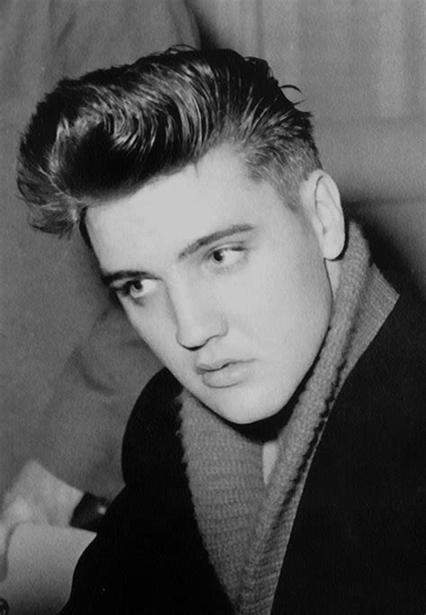 elvis hairstyle 1970 17 best images about elvis presley on pinterest elvis