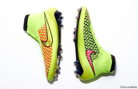 Lihat Sepatu Bola Nike mengenal tipe sepatu bola nike magista chexosnews chexosnews
