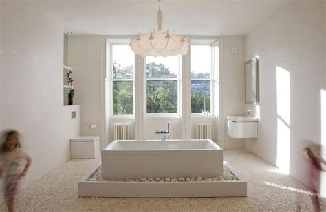 trendy bathroom ideas trendy bathroom ideas to your home looks a luxury spa