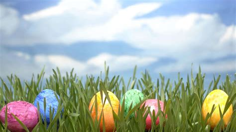 desktop wallpaper hd easter 15 happy easter 2018 wallpapers for desktop easter sunday