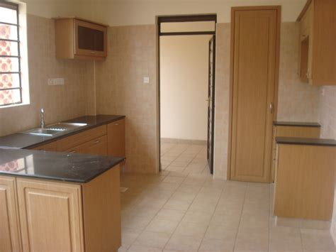 hton apartment unfurnished accommodation in kenya by africahomesteads