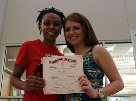 New Mexico Marriage License Records New Mexico Clerk Issues Marriage Licenses Business Insider
