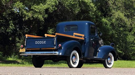 dodge truck car 1945 dodge picture 683323 truck review top speed