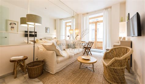 blog luxury rentals madrid blog de apartamentos de lujo en alquiler en madrid