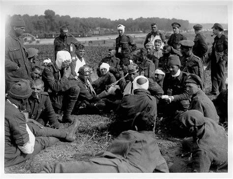 Vcd Original Casualties Of War casualties world war poetry digital archive