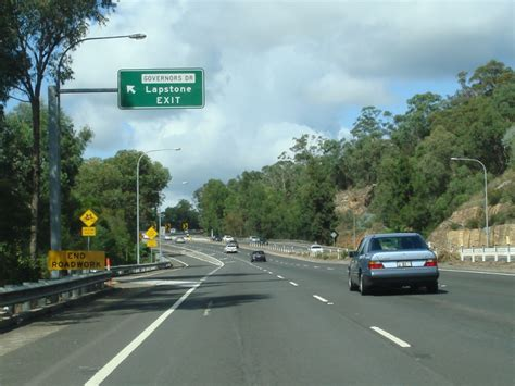 tattoo nation great western highway road photos information new south wales great western