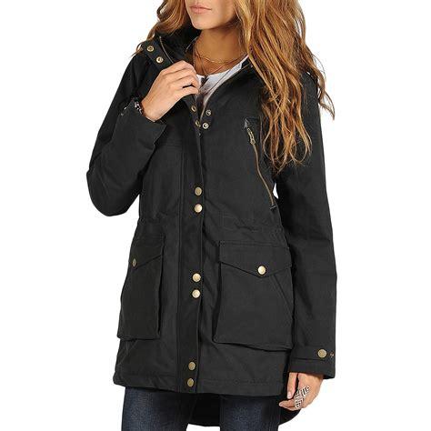 s jackets parka jackets jackets