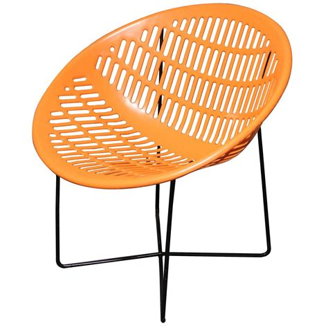 fabio fabiano and michelange panzini solair chair for sale