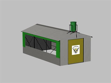 broiler chicken house design broiler chicken house business to business 1 nigeria