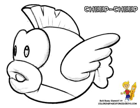 printable mario images mario coloring pages printable coloring home