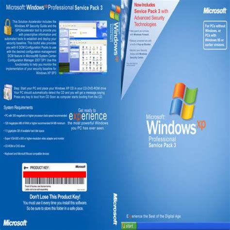 full version windows xp download free windows xp sp3 download free full version