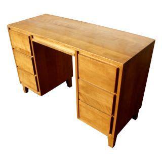 claudia mirrored vanity desk claudia mirrored vanity desk vanity seat