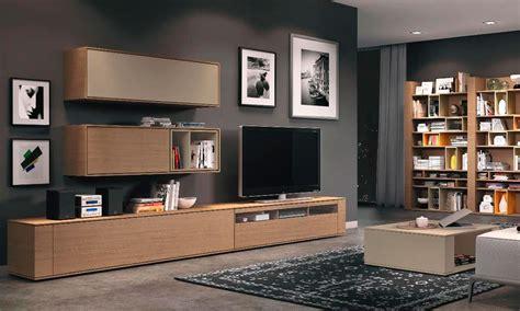 tiendas de muebles en espa a a brito distribuidores y tiendas en espa 241 a decoramos es